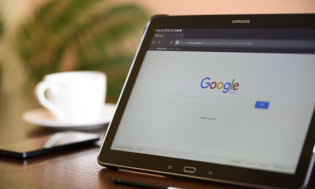 Our Top 5 SEO Tips for Business Owners
