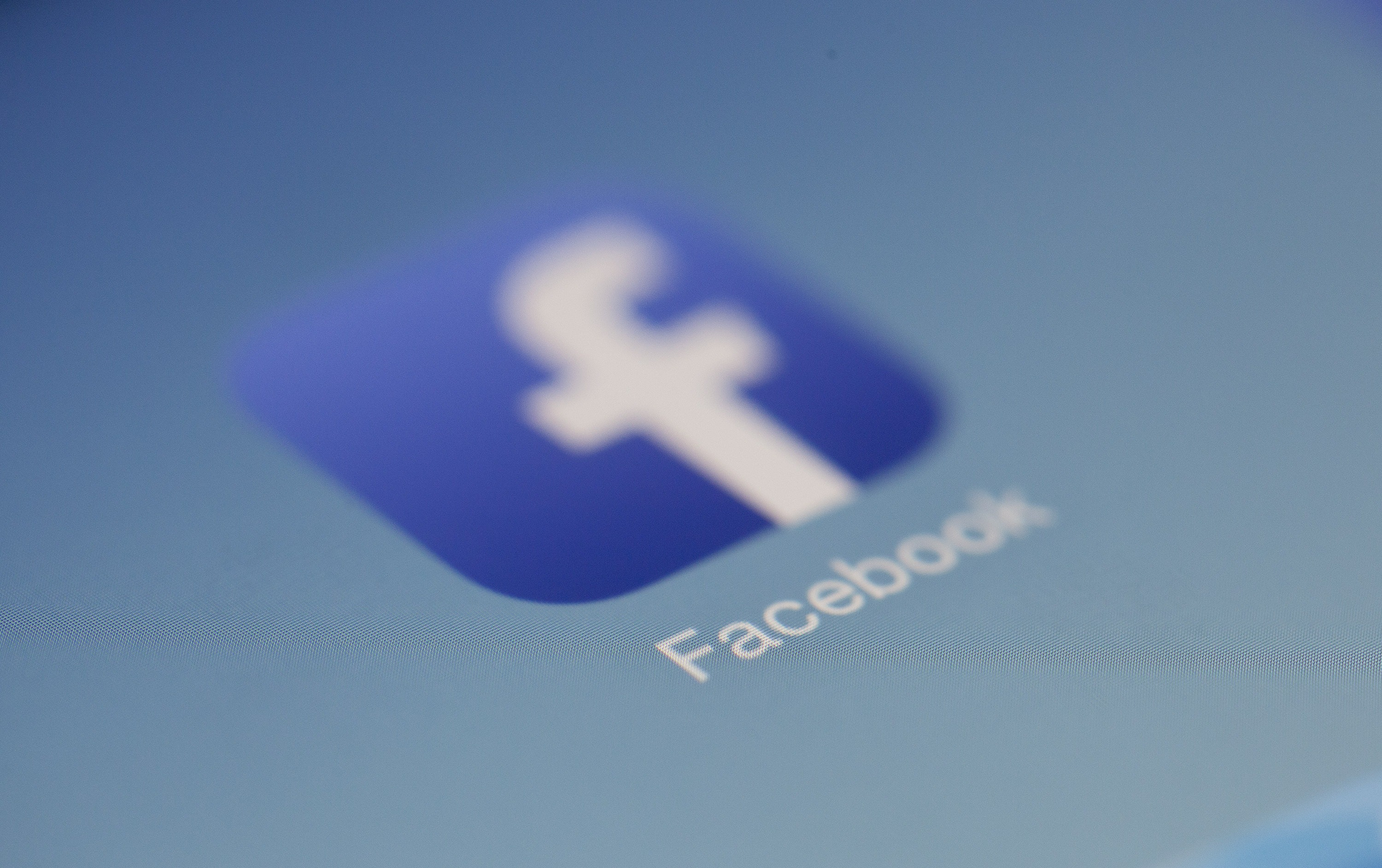 Facebook's Big New Change For Businesses