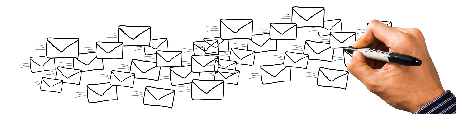 How Email Marketing Fits Into Your Business