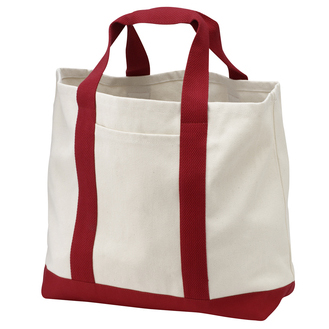 http://Product%20image%20of%20tote%20bag